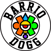 Barrio Dogg
